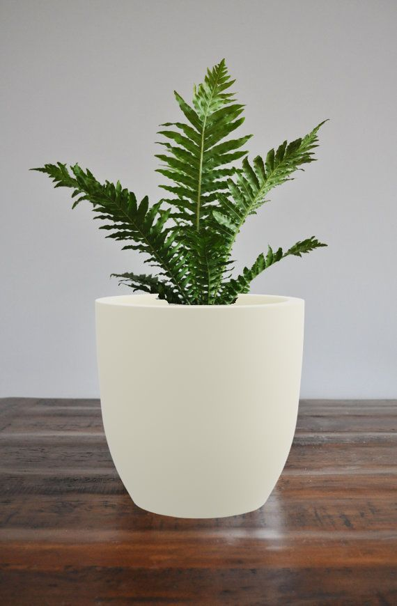 skillful design plant pots cheap.  464 best Planters images on Pinterest Flowers Bloemen and Blossoms