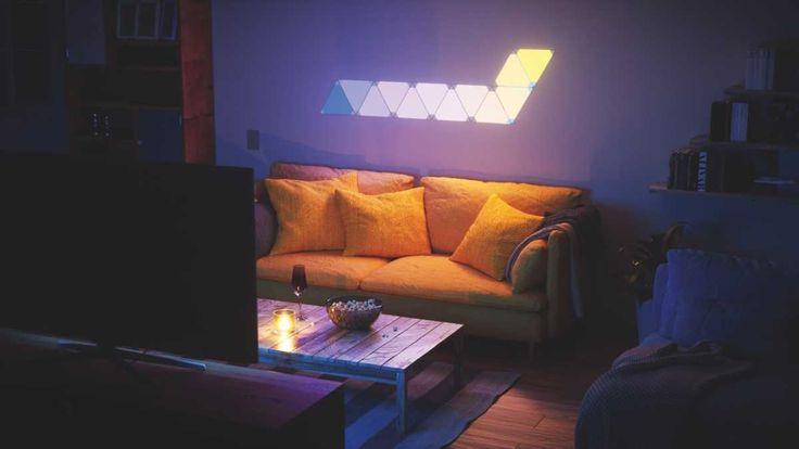 aurora-couch-yellowblue-TV-2300x1190-CMYK.jpg (1200×675)
