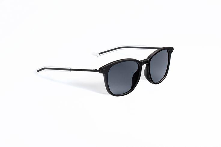 """Lunettes """"blacktie 195fs"""", noir - Accessoires Dior"""