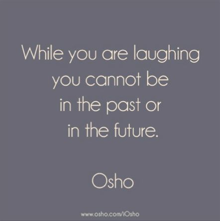 974411aa8e773a88a0e284645d51ce60--soul-quotes-quotes-quotes.jpg