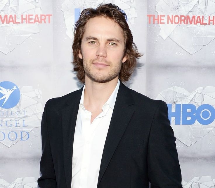 Taylor Kitsch revealed to Us Weekly that he kept his Tim Riggins jerseys from Friday Night Lights, and more