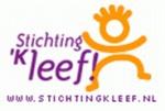 Mindfulness training bij stichting 'k Leef