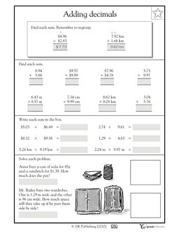consumer math worksheets producers consumers and de. Black Bedroom Furniture Sets. Home Design Ideas