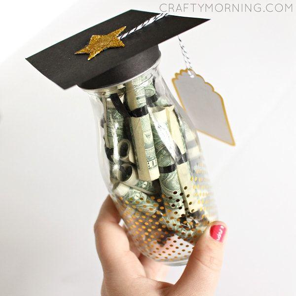 66 best Dollar Money Origami images on Pinterest   Money ...