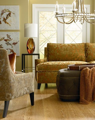 71 best images about candice olson collection on pinterest - Candice olson living room furniture ...