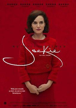 Když je JFK zvolen prezidentem USA, stává se Jackie Kennedy (Natalie Portman) jednou z nejmladších prvních dam v historii. Pro její vřelost, eleganci a vybraný vkus ji brzy obdivují miliony ...