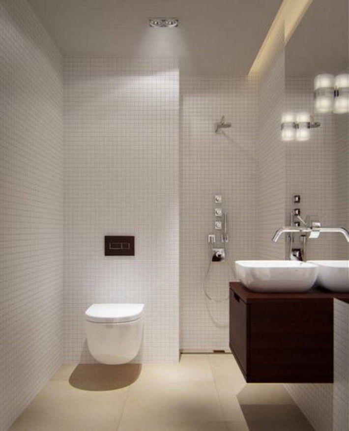 14 best Idei amenajare baie images on Pinterest Bathroom - wellmann küchenschränke nachkaufen