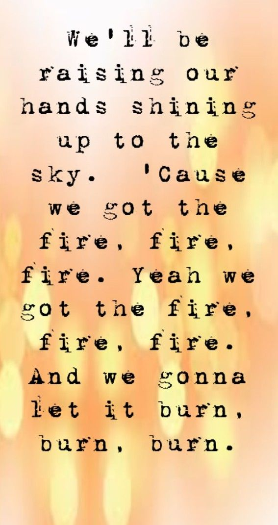 Ellie Goulding - Burn - SONG LYRICS, SONG QUOTES, SONGS, MUSIC LYRICS, MUSIC QUOTES, MUSIC