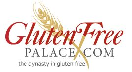 Gluten Free Palace.com - big selection of Gluten Free Products Online | Wheat Free Foods