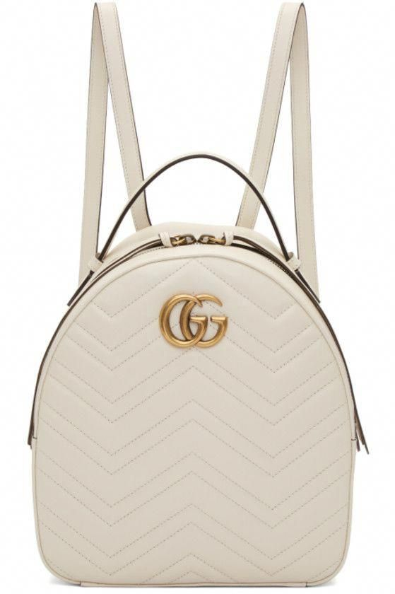 ec0a06992ca7 #Designerhandbags #womensfashionbackpacksonline | Fashion Backpacks in 2019  | Accessorize bags, Gucci handbag price, Gucci handbags