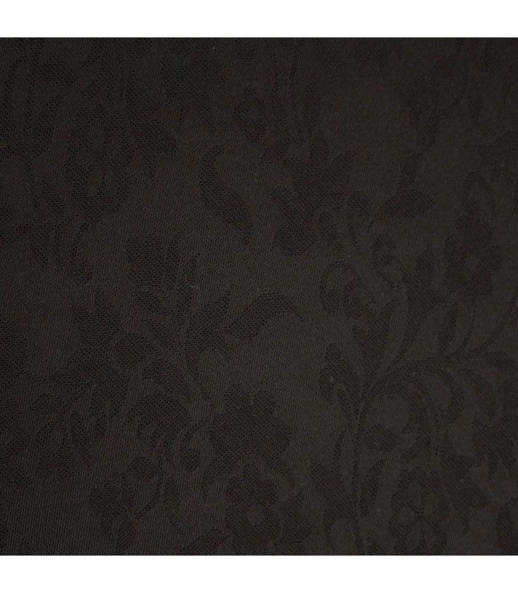 Ulldamask fra Tyskland  Kr 398 pr m / bredde 150 cm / kun 24% ull... Rainbow tekstil