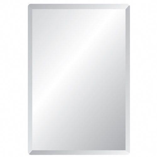 8 Utensils For A Detox Kitchen Beveled Edge Mirror Beveled Edge Mirror