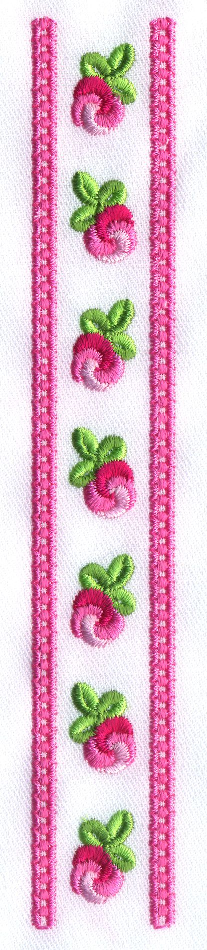 2013 Recolored Vintage Machine Embroidery Designs