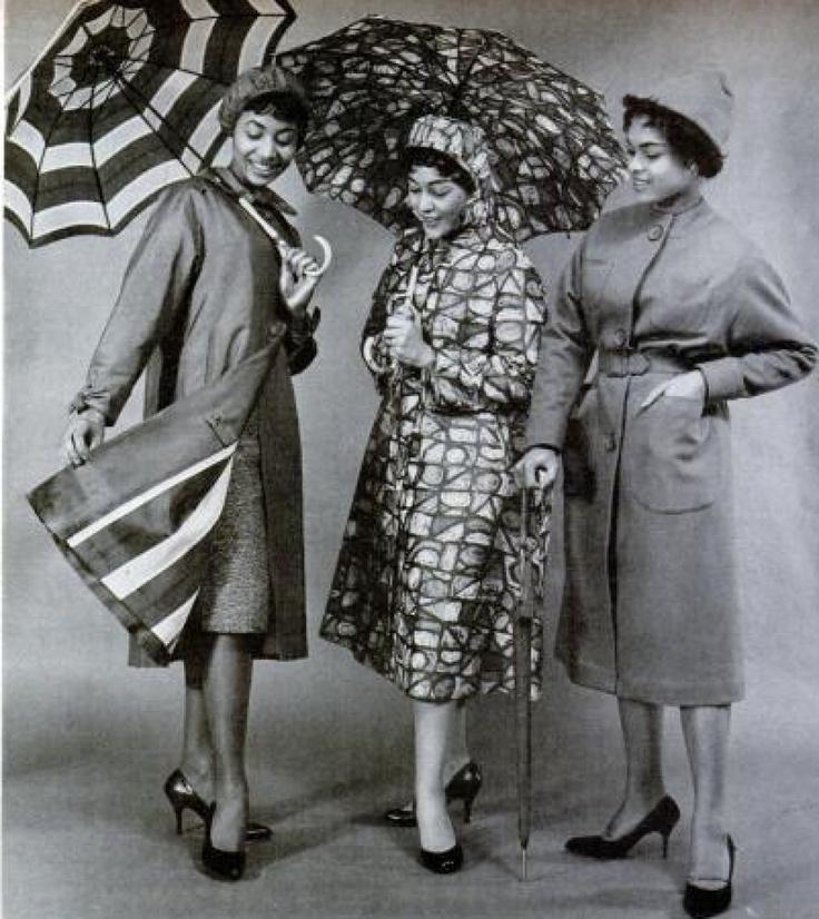 EBONY April 1960