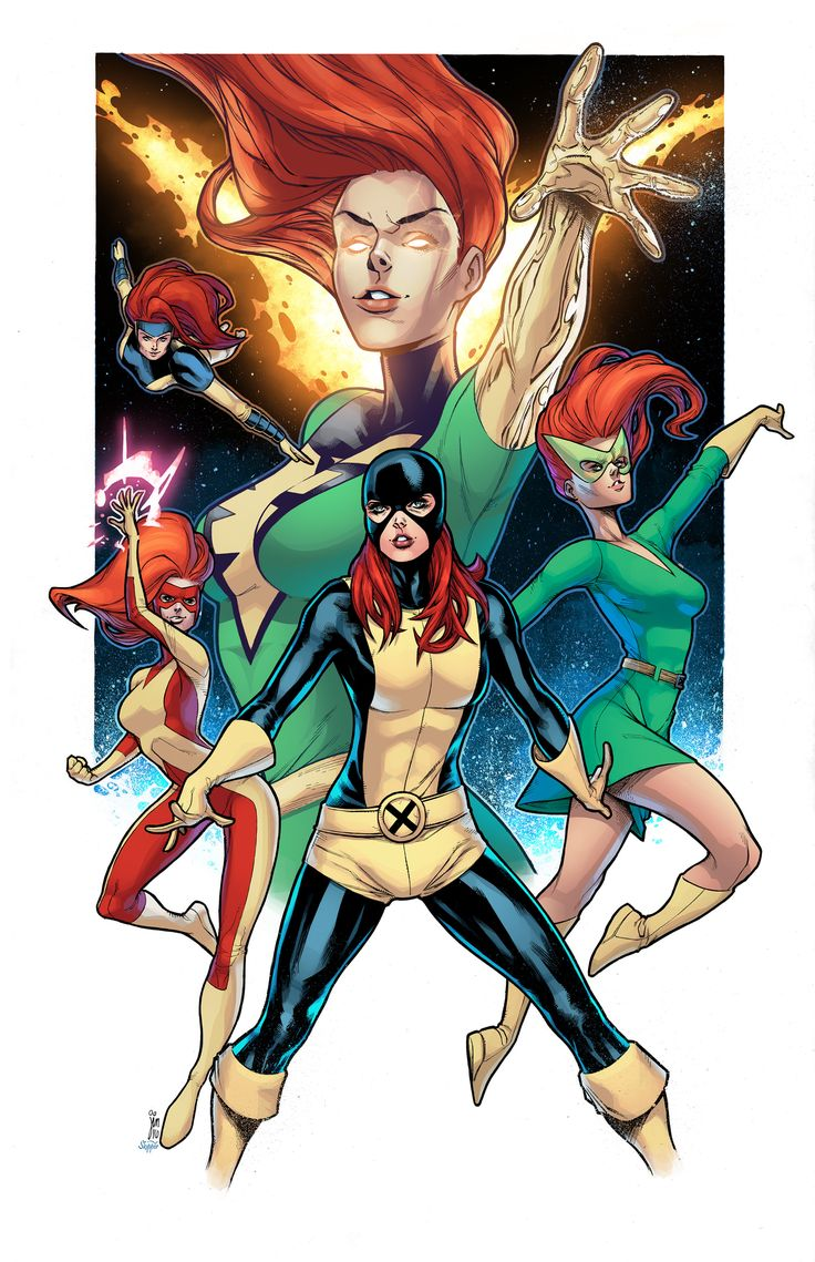 Jean Grey/Garota Marvel/Fênix Negra. http://www.99wtf.net/men/mens-accessories/tips-buy-luxury-watches/