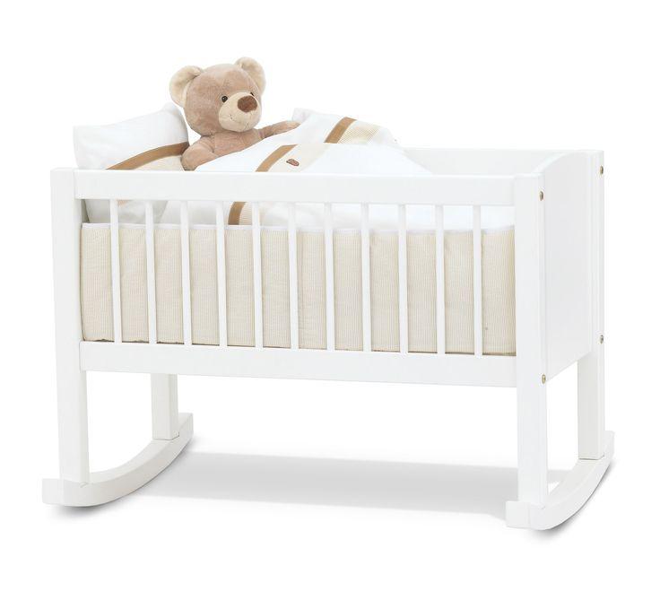 die besten 17 ideen zu babybett mit himmel auf pinterest himmelbett baby himmel f r babybett. Black Bedroom Furniture Sets. Home Design Ideas