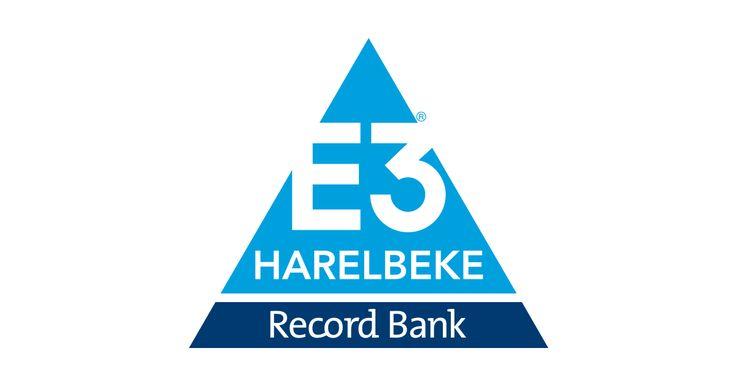 Op vrijdag 24 maart 2017 beleven Harelbeke en de Vlaamse Ardennen opnieuw hun hoogdag: de 60e editie van Record Bank E3 Harelbeke (UCI World Tour)!