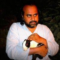 Prashant Tripathi  प्रेम तुम्हारी दुनिया बर्बाद कर देगा (Love Will Destroy Your World) by Shri Prashant on SoundCloud