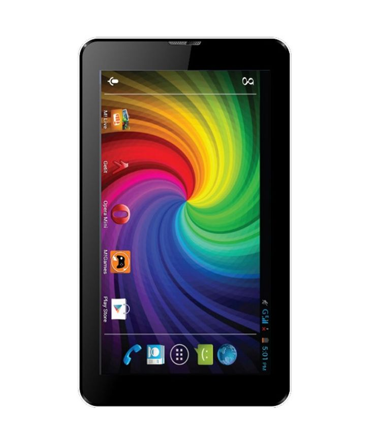 Micromax Funbook Duo P310, http://www.snapdeal.com/product/micromax-funbook-duo-p310/936741695