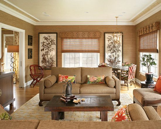Window Valances In American Indian Or Southwestern Decor Design, Pictures, Remodel, Decor and Ideas