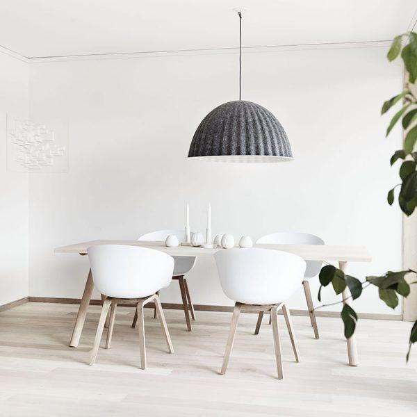 814 best Dining Room Designs images on Pinterest Dining room