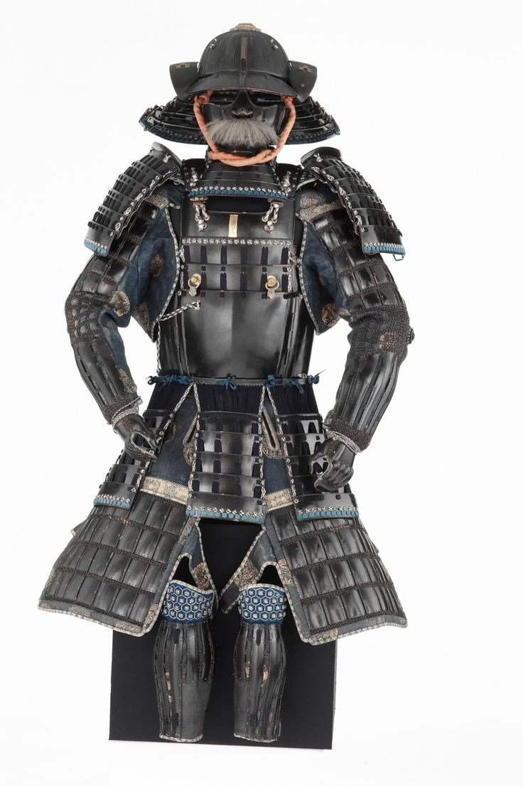 Lego fantasy era crown knight scale mail with crown breastplate - Find This Pin And More On Ancient Armor