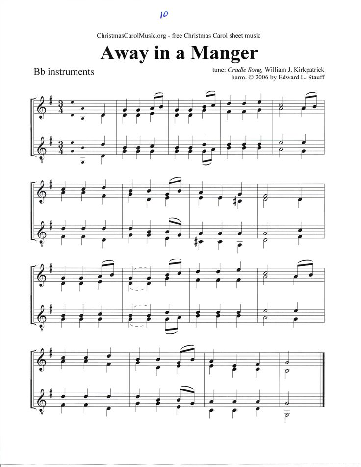99 best Christmas FREE Printables images on Pinterest Winter - music paper template
