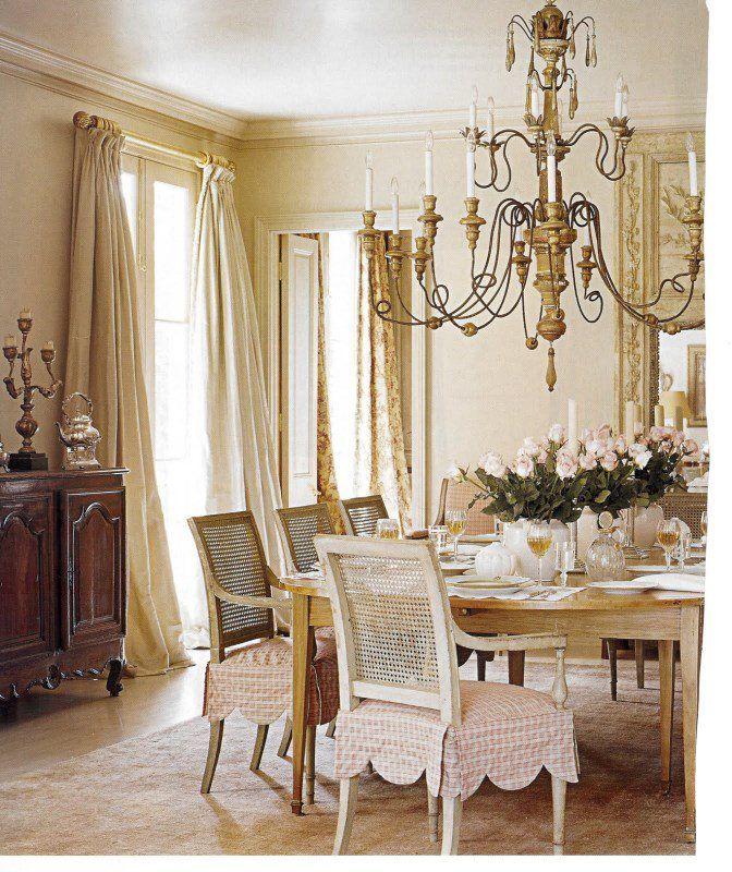 175 best Custom Table Skirts+Slipcovers+chair images on Pinterest ...