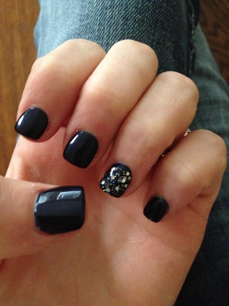 29 best Nails - Spring Nails images on Pinterest | Spring nails ...
