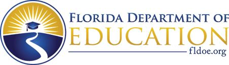 Florida Code of Ethic and Principles of professional conduct.  As a future educator, It is vital to know the code of ethics for your state and school.
