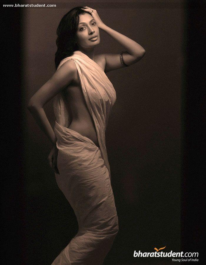 Desi and erotic