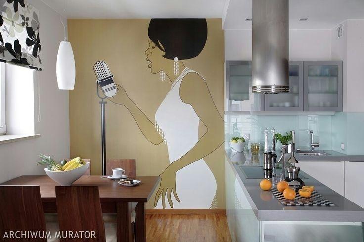 15 best Küche images on Pinterest | Tapeten, Haus ideen und Küchen