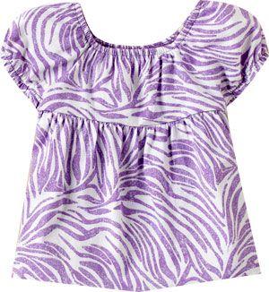 Pattern-year-old summer dresses for baby - Clothes for Kids - Patterns for Kids - Publisher - Patterns for children, children's fashion