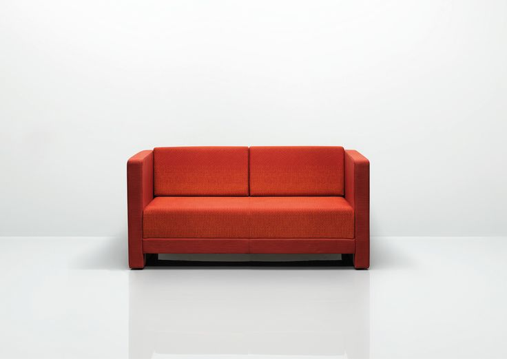 Marvelous The Family Includes A Sofa And Armchair Which Share The Same Simple  Proportions And Deep Level Comfort.
