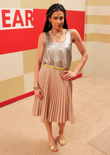 34 Best Images About What Not To Wear On Pinterest Seasons Stacy London And London