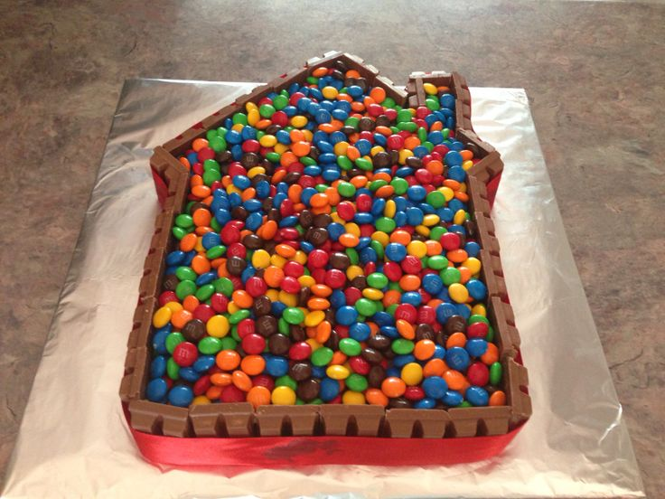 Cake Designs For Housewarming : Housewarming cake house warming party Pinterest ...