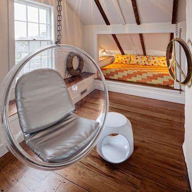 136 besten Home Bilder auf Pinterest Päarchen, Graues