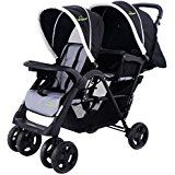baby strollers sport 2017 , baby strollers inglesina 2017 , baby strollers pram 2017 , baby strollers cake 2017 , baby strollers template 2017 , stylish baby strollers 2017 , baby strollers carseat