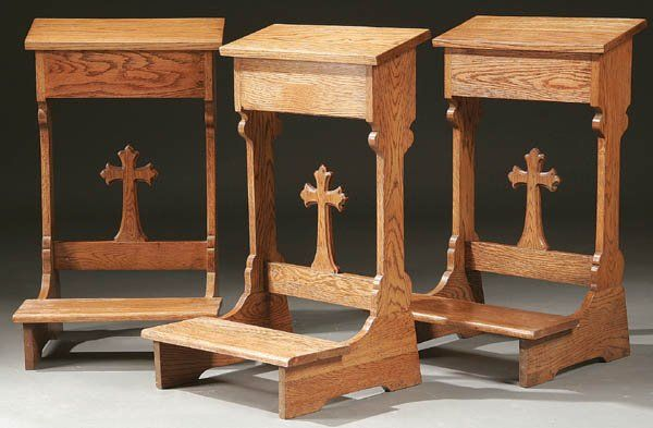 Garden Woodworking Projects Plans