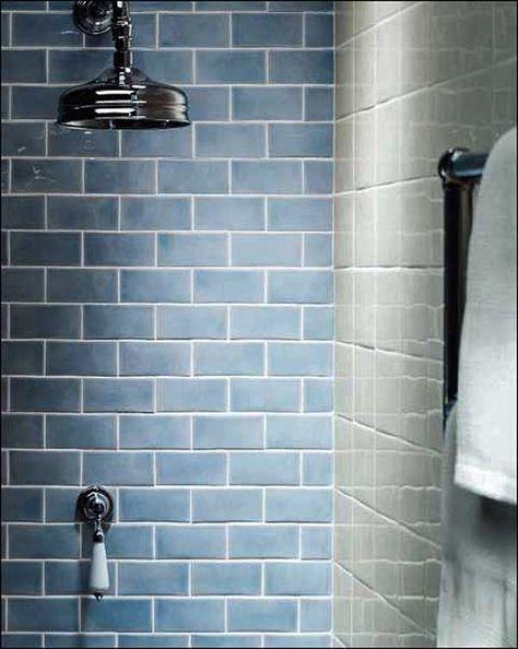 die besten 25 traumhafte badezimmer ideen auf pinterest. Black Bedroom Furniture Sets. Home Design Ideas