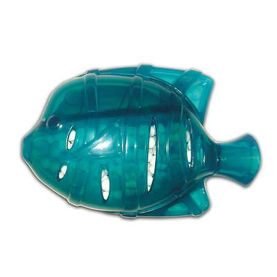 Protec Humidifier Antimicrobial Cleaning Fish  Maybe paint it orange?