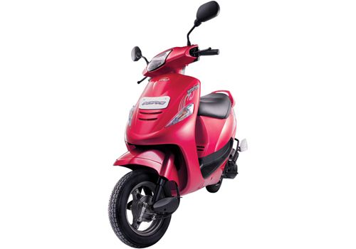 Find the full details of latest Mahindra Kine Bike in India 2013 online.