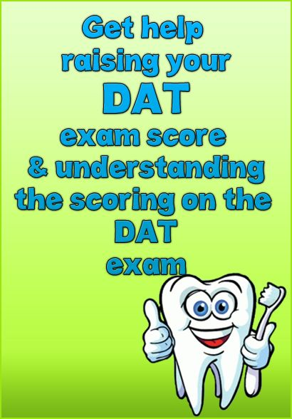 Best Study Materials for DAT (POLL) | Student Doctor Network