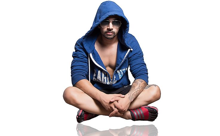 Find Top Professional Male Portfolio Photographer, Best Photographers in Agra for Male Portfolio Photography