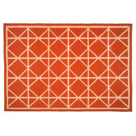 Piazza Floor Rug 160x230cm | Freedom Furniture And Homewares
