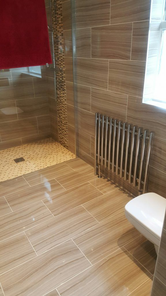 Irish Tiling Services LTD  tile and stone is a leading tiles and stones company in Ireland..Areas such as bathrooms, kitchens, flooring...They have attained leadership in design and innovation. Explore the collection,Visit our Website, Dealers or Stores for all Types of Tiles..We Offer a Friendly and professional service catering for domestic Homes , apartments and hotels.