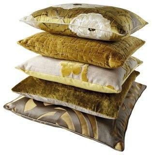 New Harlequin Pillows Decor Team Decorative Pillows