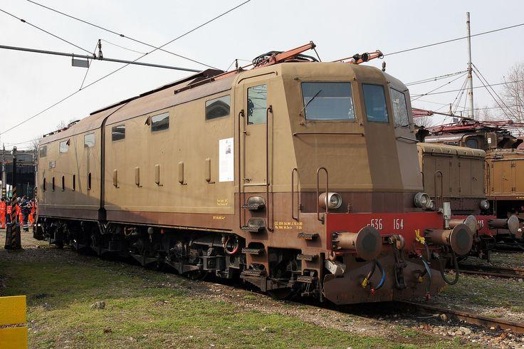 FS E636 164