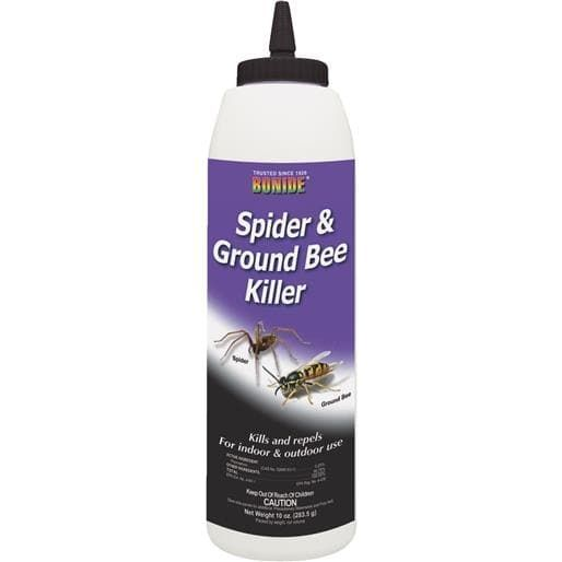 Bonide Spider & Bee Killer 363 Unit: Each