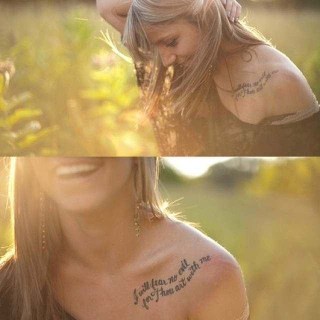 98 best images about tattoos on pinterest for What does the bible say about tattoos and piercings